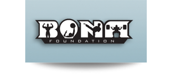 BONA Foundation